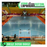 HARGA COURT INTERLOCKING FLOORING FUTSAL